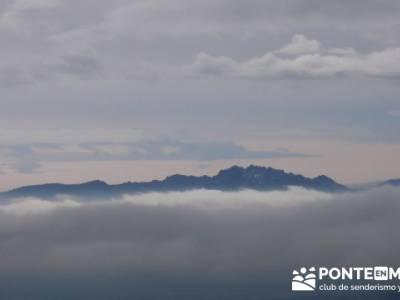 Somosierra - Camino a Montejo;grupo de senderismo madrid;senderismo madrid singles